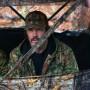 Buck Ferguson - Josh Brolin