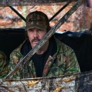Josh Brolin - galeria zdjęć - filmweb