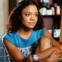 Scarlet - Tessa Thompson