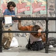 Daniel Zolghadri - galeria zdjęć - filmweb