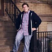 Nate Torrence - galeria zdjęć - Zdjęcie nr. 24 z filmu: Weird Loners