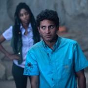 Karan Soni - galeria zdjęć - filmweb