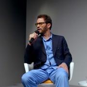 Dominic West - galeria zdjęć - filmweb