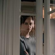 Eva Green - galeria zdjęć - Zdjęcie nr. 12 z filmu: Prawdziwa historia