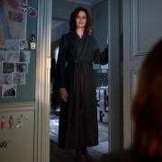 Eva Green - galeria zdjęć - Zdjęcie nr. 5 z filmu: Prawdziwa historia