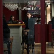 Eva Green - galeria zdjęć - Zdjęcie nr. 3 z filmu: Prawdziwa historia