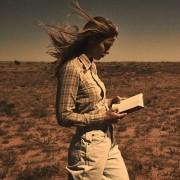 Melissa Benoist - galeria zdjęć - filmweb