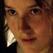 Anaïs Demoustier - galeria zdjęć - filmweb
