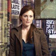 Julianne Moore - galeria zdjęć - Zdjęcie nr. 6 z filmu: Ludzkie dzieci