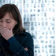 Kristin Scott Thomas - galeria zdjęć - Zdjęcie nr. 5 z filmu: Klucz Sary