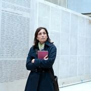 Kristin Scott Thomas - galeria zdjęć - Zdjęcie nr. 4 z filmu: Klucz Sary