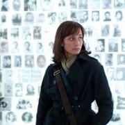 Kristin Scott Thomas - galeria zdjęć - Zdjęcie nr. 2 z filmu: Klucz Sary