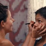 Noée Abita - galeria zdjęć - filmweb