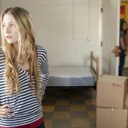 Julianne Moore - galeria zdjęć - Zdjęcie nr. 6 z filmu: Wszystko w porządku