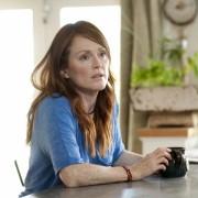 Julianne Moore - galeria zdjęć - Zdjęcie nr. 9 z filmu: Wszystko w porządku