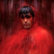 Gustavo Jahn - galeria zdjęć - filmweb