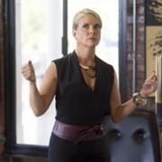 Cheryl Hines - galeria zdjęć - filmweb