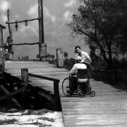 Lionel Barrymore - galeria zdjęć - filmweb