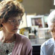Susan Sarandon - galeria zdjęć - Zdjęcie nr. 2 z filmu: Jack, jakiego nie znacie