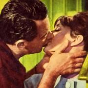 Audrey Hepburn - galeria zdjęć - Zdjęcie nr. 3 z filmu: Kiedy Paryż wrze