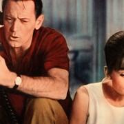 Audrey Hepburn - galeria zdjęć - Zdjęcie nr. 10 z filmu: Kiedy Paryż wrze