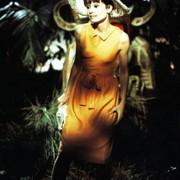 Audrey Hepburn - galeria zdjęć - Zdjęcie nr. 18 z filmu: Kiedy Paryż wrze