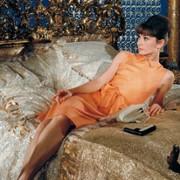Audrey Hepburn - galeria zdjęć - Zdjęcie nr. 23 z filmu: Kiedy Paryż wrze