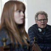 Søren Kragh-Jacobsen - galeria zdjęć - filmweb