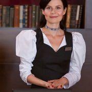 Magdalena Kumorek - galeria zdjęć - filmweb