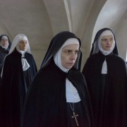 Agata Kulesza - galeria zdjęć - Zdjęcie nr. 2