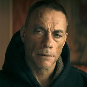 Jean-Claude Van Damme - galeria zdjęć - filmweb