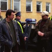 Andrzej Saramonowicz - galeria zdjęć - filmweb