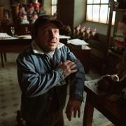 Zbigniew Zamachowski - galeria zdjęć - Zdjęcie nr. 2 z filmu: Ciało