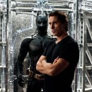 Christian Bale - galeria zdjęć - Zdjęcie nr. 7 z filmu: Mroczny Rycerz powstaje