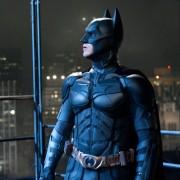 Christian Bale - galeria zdjęć - Zdjęcie nr. 6 z filmu: Mroczny Rycerz powstaje