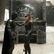 Christian Bale - galeria zdjęć - Zdjęcie nr. 13 z filmu: Mroczny Rycerz powstaje
