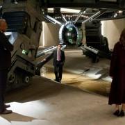 Christian Bale - galeria zdjęć - Zdjęcie nr. 16 z filmu: Mroczny Rycerz powstaje