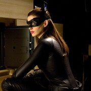 Anne Hathaway - galeria zdjęć - Zdjęcie nr. 7 z filmu: Mroczny Rycerz powstaje
