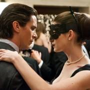 Christian Bale - galeria zdjęć - Zdjęcie nr. 10 z filmu: Mroczny Rycerz powstaje