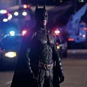 Christian Bale - galeria zdjęć - Zdjęcie nr. 3 z filmu: Mroczny Rycerz powstaje