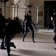 Christian Bale - galeria zdjęć - Zdjęcie nr. 15 z filmu: Mroczny Rycerz powstaje