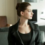 Anne Hathaway - galeria zdjęć - Zdjęcie nr. 12 z filmu: Mroczny Rycerz powstaje