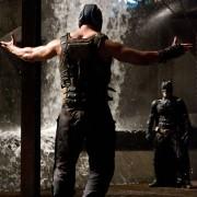 Christian Bale - galeria zdjęć - Zdjęcie nr. 8 z filmu: Mroczny Rycerz powstaje