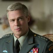 Brad Pitt - galeria zdjęć - filmweb