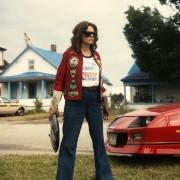 Susan Sarandon - galeria zdjęć - Zdjęcie nr. 1 z filmu: Pingpongowe lato