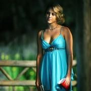 Cassandra Scerbo - galeria zdjęć - filmweb