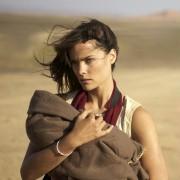 Jaimie Alexander - galeria zdjęć - filmweb