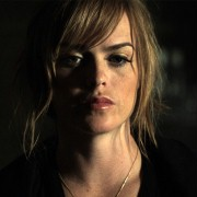 Taryn Manning - galeria zdjęć - filmweb