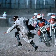 Brent Jennings - galeria zdjęć - filmweb
