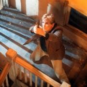Nick Nolte - galeria zdjęć - Zdjęcie nr. 12 z filmu: Następne 48 godzin